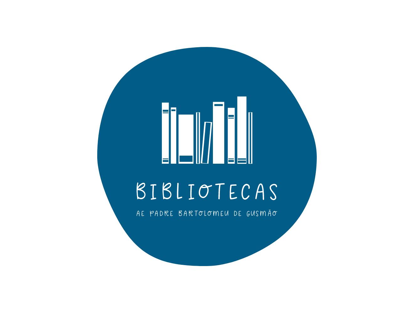 Bibliotecas AE Padre Bartolomeu de Gusmão